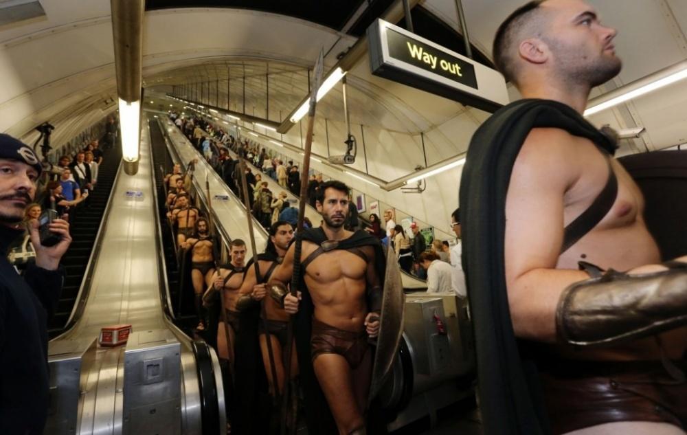 300_spartiates_metro